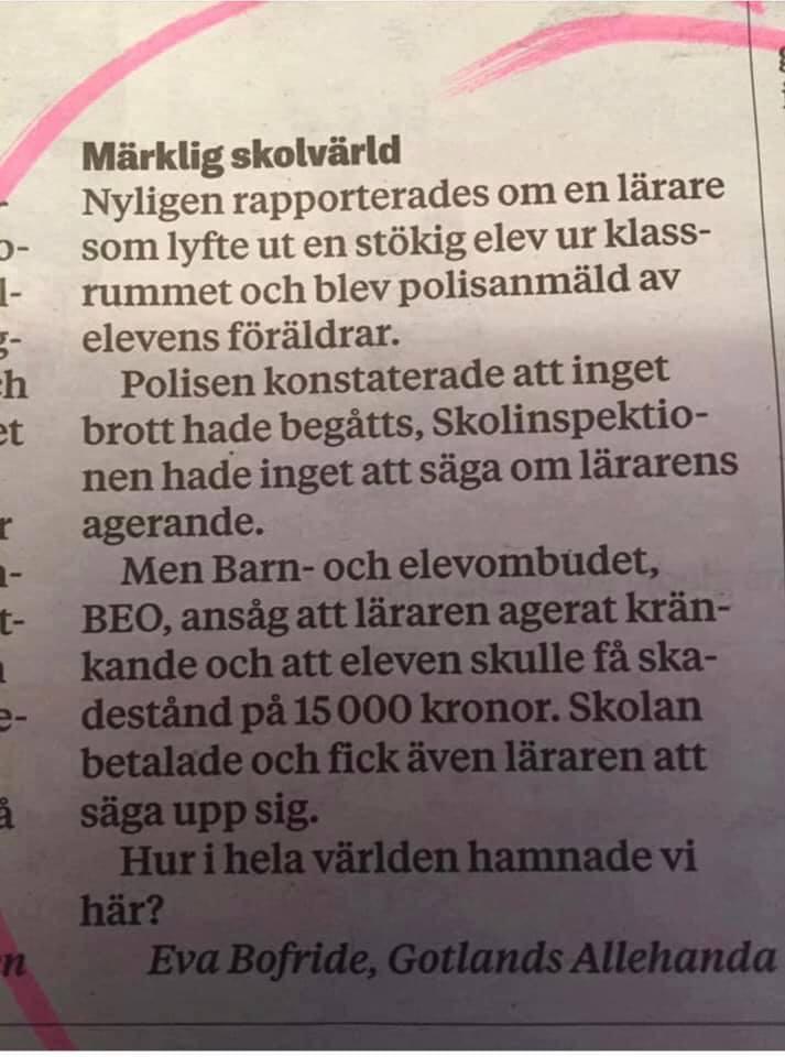 Nyheter. 55-åringen skickade bilder på sitt könsorgan till unga flickor.